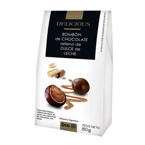 Bombon-DIA-Delicious-relleno-de-Dulce-de-Leche-80-Gr