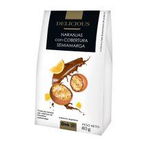 Naranjas-DIA-Delicious-con-Cobertura-de-Chocolate-80-Gr