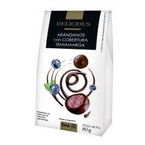 Arandanos-Bañados-en-Chocolate-DIA-Delicious-80-Gr