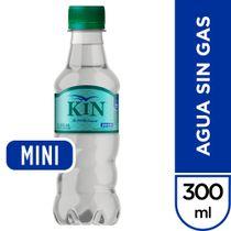 AGUA-KIN-300ML