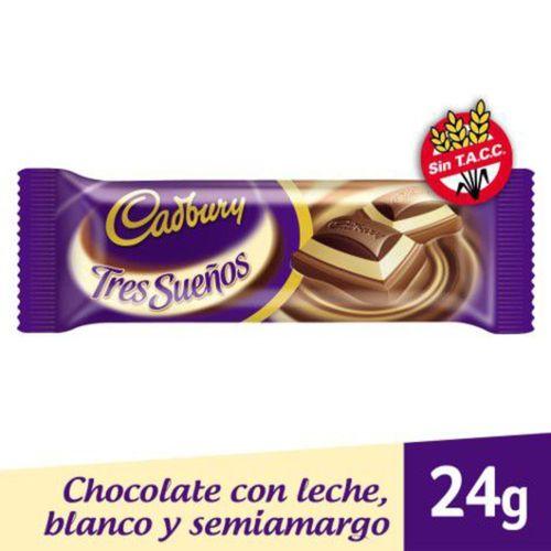 Chocolate-Cadbury-Tres-Sueños-24-Gr