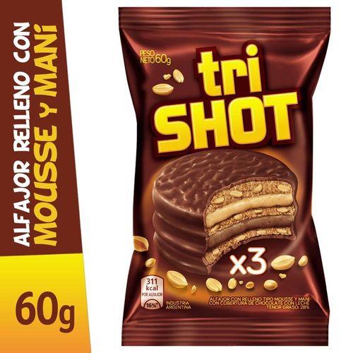 Alfajor-Triple-Shot-Chocolate-60-Gr