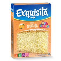 Bizcochuelo-Exquisita-Naranja-540-Gr