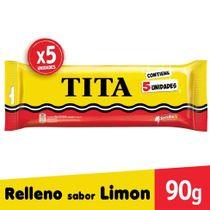 Galleta-Tita-rellena-con-baño-de-chocolate-5-Ud--90-Gr