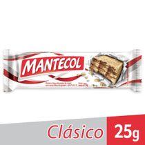 BOCADITO-TURRON-DE-MANI-MANTECOL-25GR