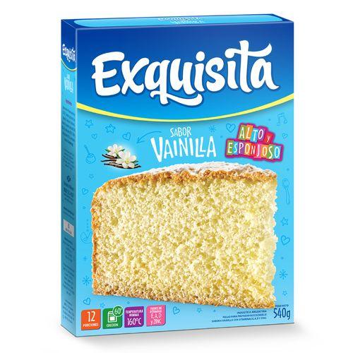 Bizcochuelo-Exquisita-Especial-de-Vainilla-540-Gr