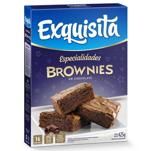Polvo-Exquisita-Brownie-425-Gr