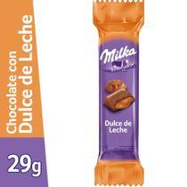 Chocolate-Milka-con-Dulce-de-Leche-29-Gr