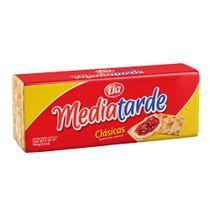 Galletas-Crackers-Mediatarde-110-Gr