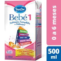 Leche-Infantil-Sancor-0-a-6-meses-sabor-Original-500-Ml