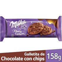 Galletitas-Milka-Chocolate-con-Chips-de-Chocolate-158-Gr