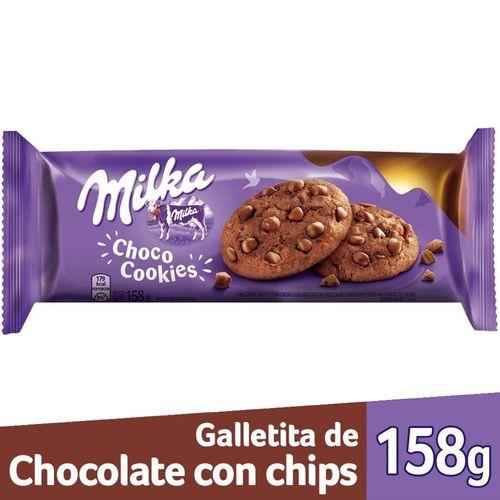 Galletitas-Milka-Chocolate-con-Chips-de-Chocolate-158-Gr