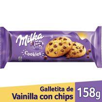 Galletitas-Milka-Vainilla-con-Chips-de-Chocolate-158-Gr