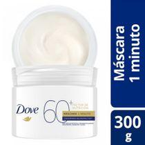 CREMA-TRATAMIENTO-DOVE-300GR