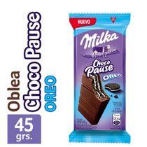 CHOCOLATE-MILKA-CHOCOPAUSE-OREO-45-GR