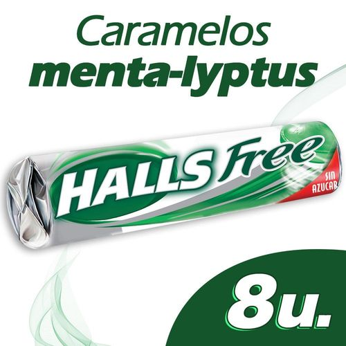 CARAMELOS-HALLS-FREE-MENTA-20-GR
