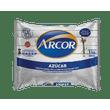 AZUCAR-COMUN-TIPO-A-ARCOR-1KG