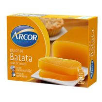BATATA-SABOR-VAINILLA-ARCOR-500-GR