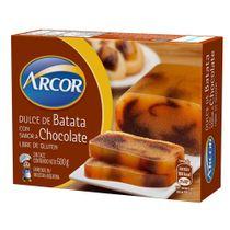 BATATA-SABOR-CHOCOLATE-ARCOR--500-GR
