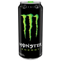 MONSTER-ENERGY-473-CC