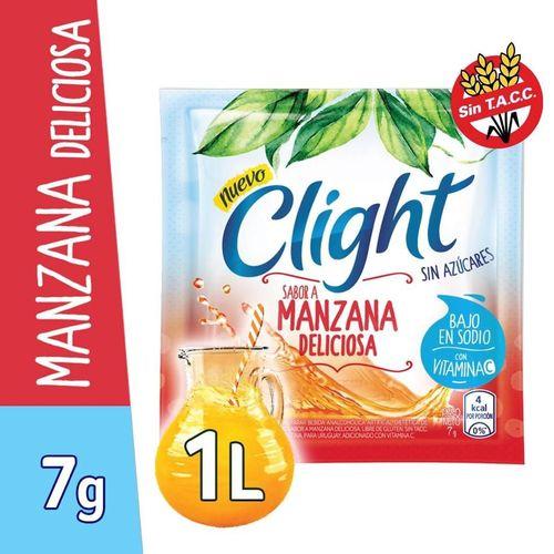 Jugo-en-polvo-Clight-de-Manzana-Deliciosa-8-Gr