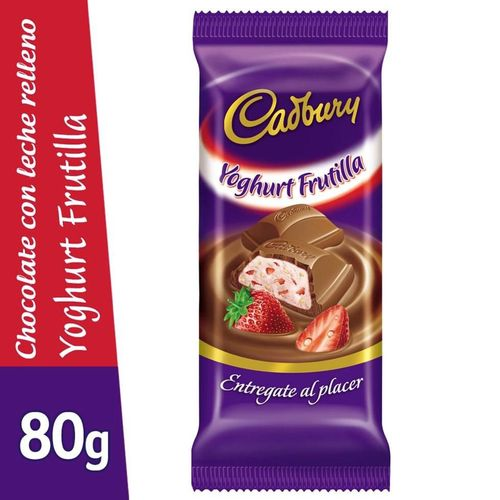 Chocolate-Cadbury-Yogurt-con-Frutilla-80-Gr