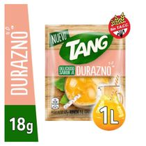 Jugo-en-polvo-Tang-Durazno-18-Gr