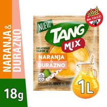 Jugo-en-polvo-Tang-Naranja-y-Durazno-Super-Vitaminas-18-Gr