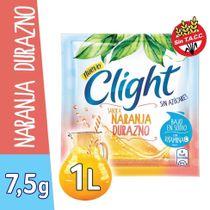 Jugo-en-polvo-Clight-de-Naranja-y-Durazno-9-Gr