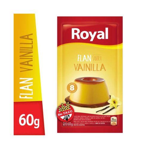 Polvo-Flan-Vainilla-Royal-60-Gr
