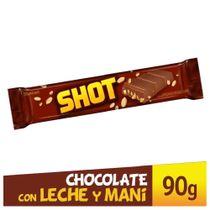 Chocolate-Shot-con-Mani-90-Gr