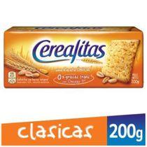 Galletitas-cerealitas-Clasicas-200-Gr