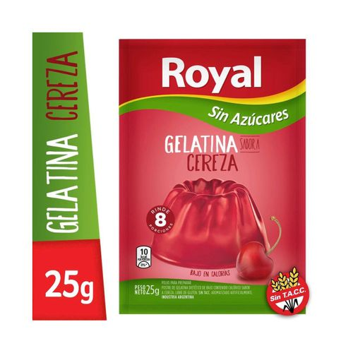 Gelatina-Light-Bi-Pouch-Royal-Sabor-Cereza-25-Gr