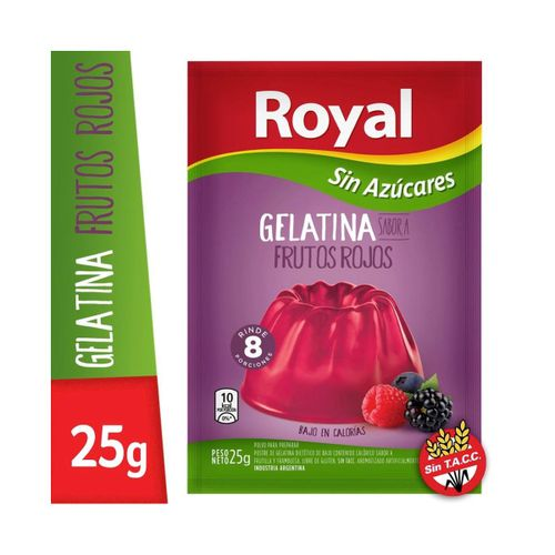 Gelatina-Light-Royal-Sabor-Frutos-Rojos-25-Gr