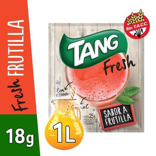 Jugo-en-polvo-Tang-Fresh-Frutilla-25-Gr