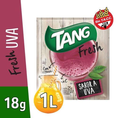 Jugo-en-polvo-Tang-Fresh-Uva-25-Gr