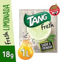 Jugo-en-polvo-Tang-Limonada-25-Gr