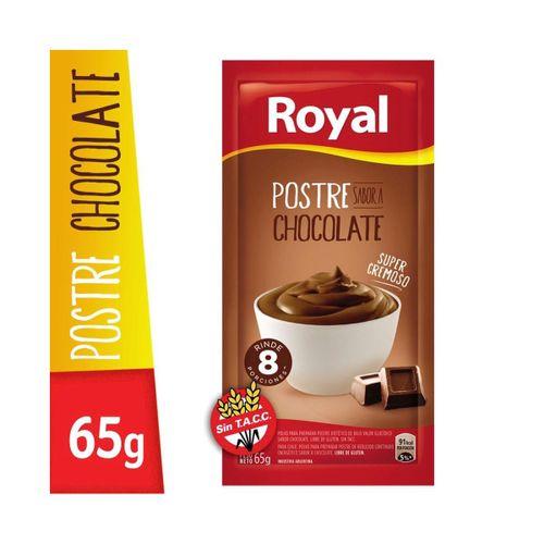Postre-Royal-Chocolate-Rinde-8-Porciones-65-Gr