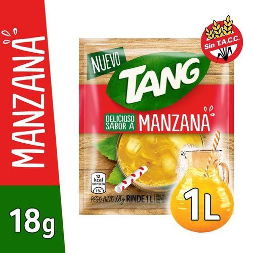 Jugo-en-polvo-Tang-Manzana-super-vitaminas-18-Gr