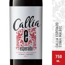 Vino-Syrah-Malbec-Callia-Esperado-750-ml