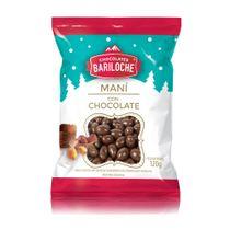 MANI-CON-CHOCOLATE-BARILOCHE-120GR