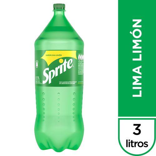Gaseosa-Sprite-3-Lts