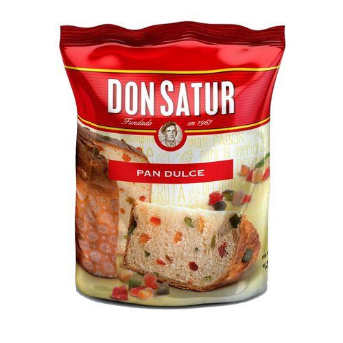 Pan-Dulce-Don-Satur-con-Frutas-400-Gr