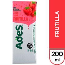 JUGO-FRUTILLA-ADES-200ML