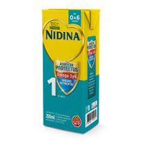 FORMULA-LACTEA-NIDINA-1-200-ML