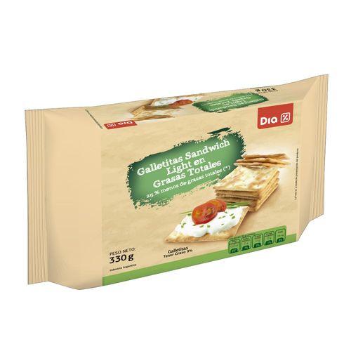 Galletas-Crackers-Light-DIA-330-Gr
