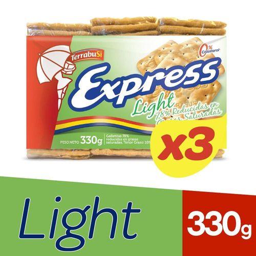Galletitas-Crackers-Express-Light-330-Gr