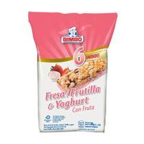Barra-de-cereal-Bimbo-Frutilla-140-Gr