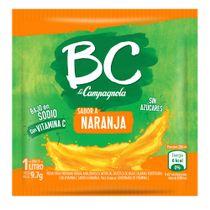 Jugo-en-polvo-BC-de-Naranja-97-Gr