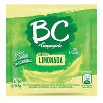 Jugo-en-polvo-BC-Limonada-97-Gr